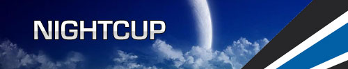 cup_nightcup_banner