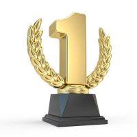 1st_place