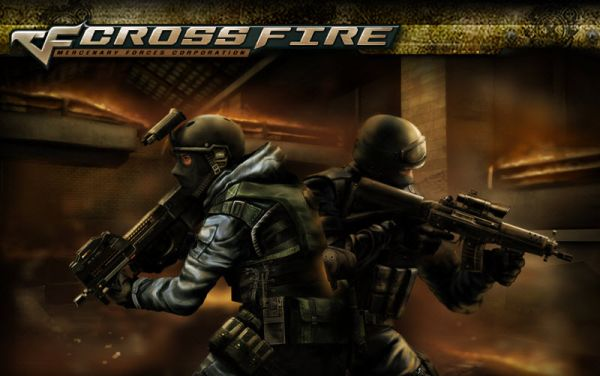 crossfire_banner