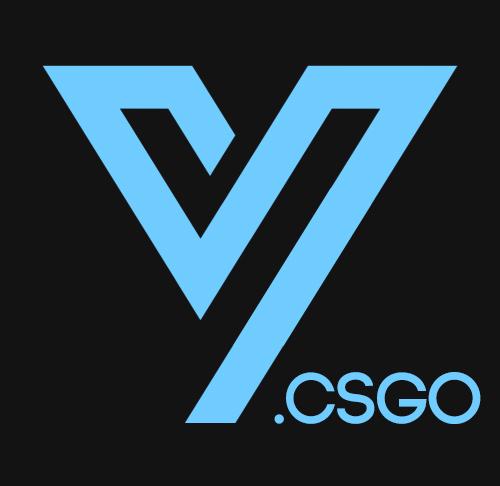 y.csgo_big
