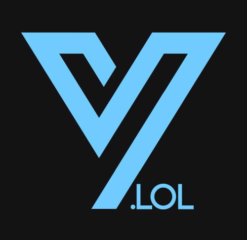 y.lol_big