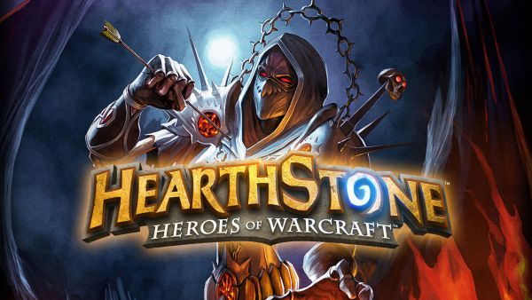 hearthstone_image