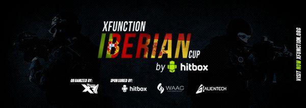 xf_iberian_cup