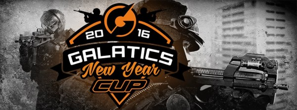 galatics_new_year_cup_2016